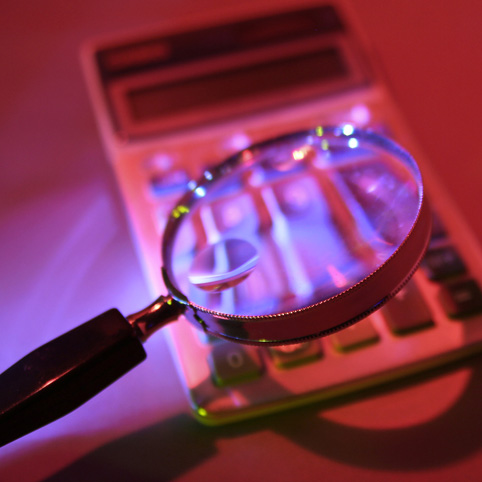 Forensic Accounting Demystified